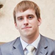 Владислав Юрійович Шибецький