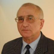 Вадим Миколайович Поводзинський