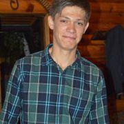 Євгеній Вікторович Царик